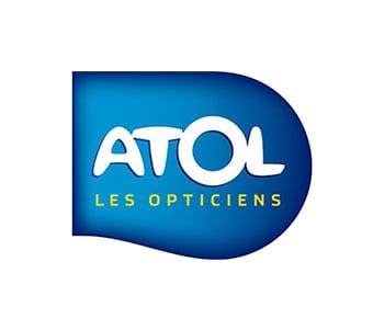 Atol-logo_340x300