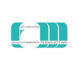 Studio-FM-logo_340x300-1