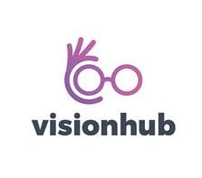 VisionHub-logo_340x300