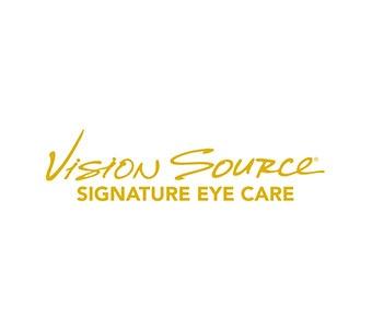 VisionSource-logo_340x300