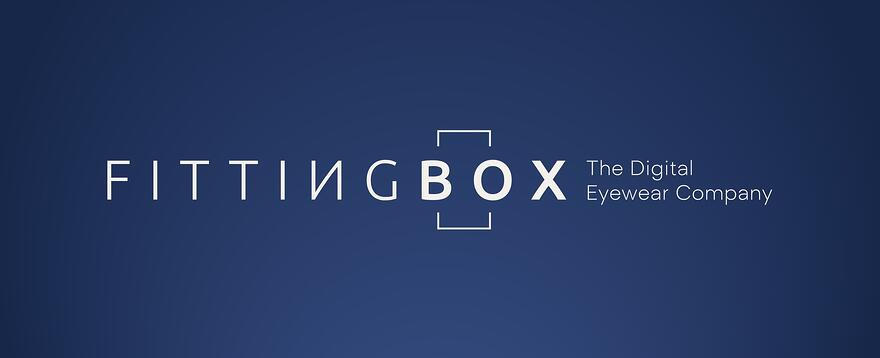 fbx logo1235-1