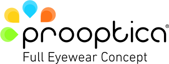 prooptica logos
