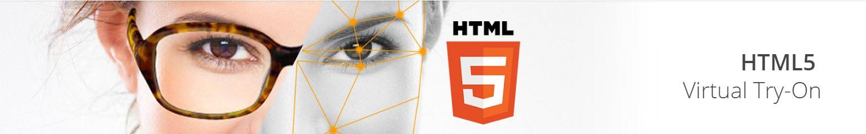 HTML5 FBX logo.jpg