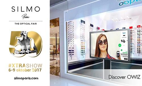OWIZ-STREET_SILMO2017_EN_500.jpg